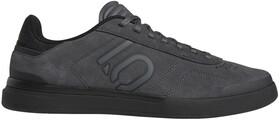 adidas Five Ten Schuhe Shop » BMX, Dirtbike & Freeride Schuhe
